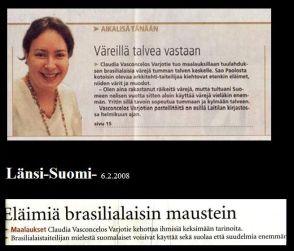 artigo 2008-2