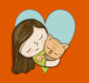 32 love