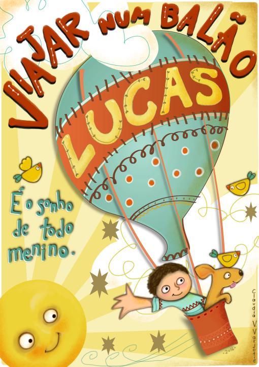 viajar no balão do Lucas1