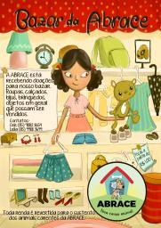 bazar 3
