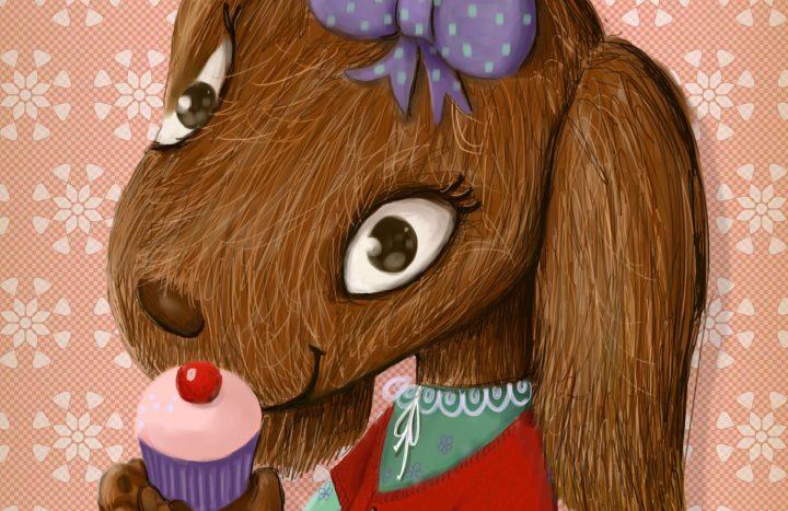 cropped-lana-and-cupcake1.jpg