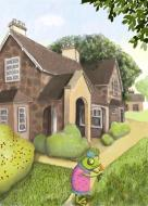mrs-toad-by-the-cottage