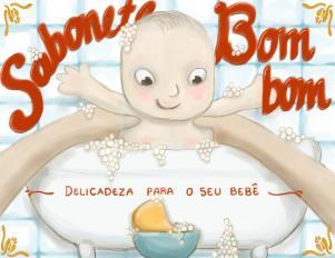 ad-sabonete-bom-bom