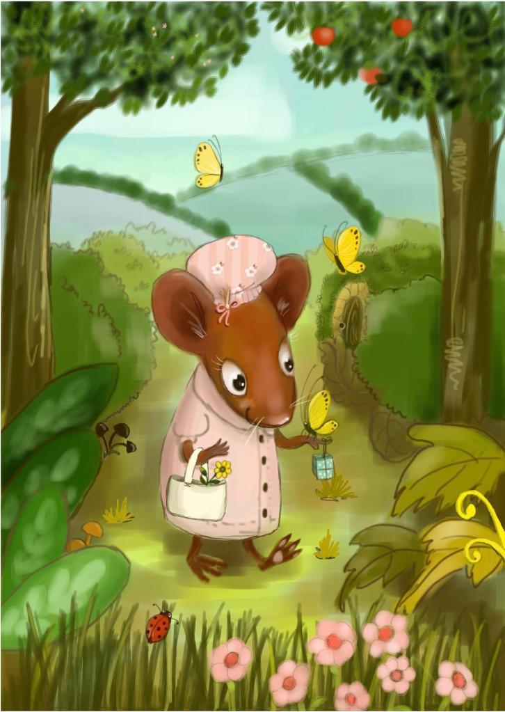 ratinha-1