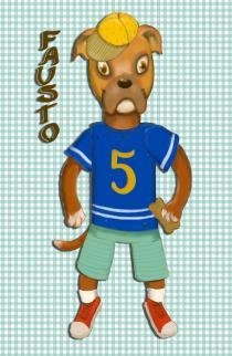 Fausto 2
