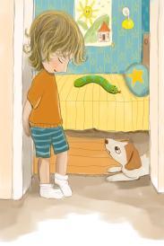 Illustration 27 no text